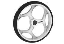 "Clicgear 6.0 Giant 17"" Wheel"
